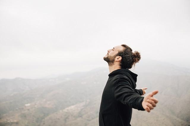 hipnoterapia-liberdade