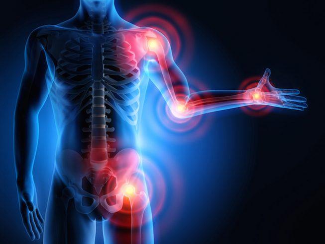 Como a hipnose ajuda nas dores crônicas?