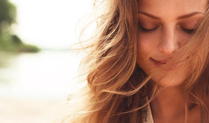 Auto-hipnose: o guia definitivo do básico ao avançado