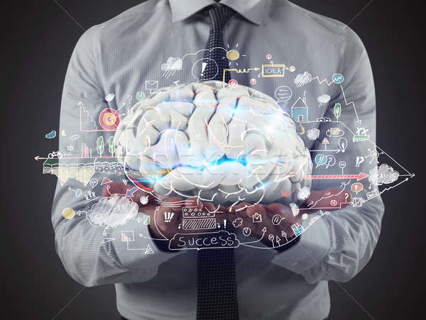 Como dominar o poder da mente com a hipnoterapia?