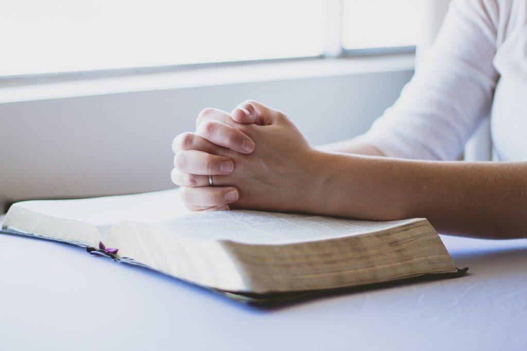 Religião e Hipnose