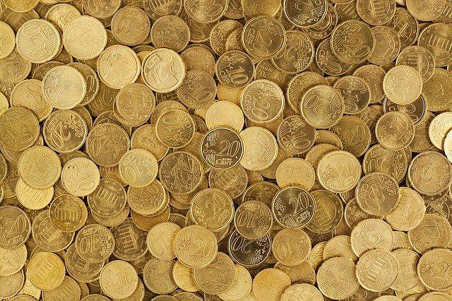 Como fazer uma renda extra? 7 dicas que vão te fazer arrecadar mais