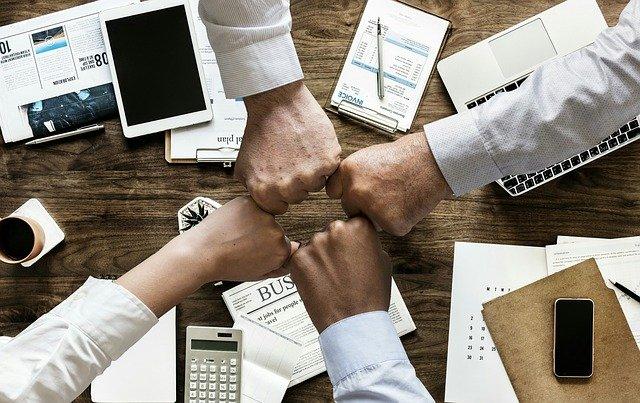 Teamwork - gestão de comportamento