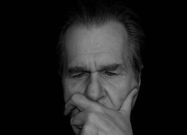 Como a hipnoterapia pode ajudar com os pensamentos suicidas?
