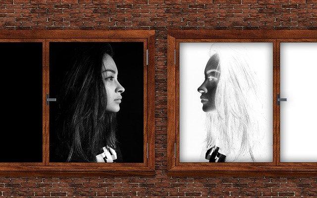Hipnoterapia versus Hipnose Eriksoniana: Tem Diferença?