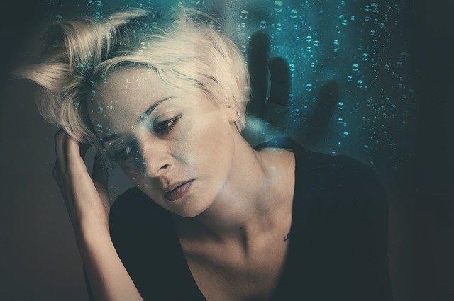 Como a ciência enxerga o tratamento da ansiedade por meio da hipnose