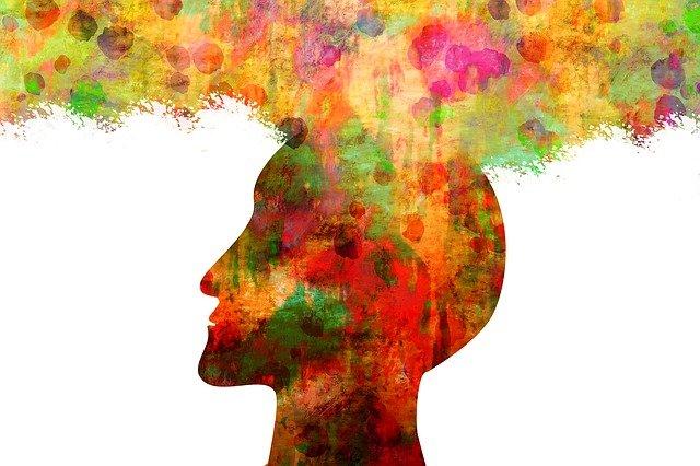 Como conhecer os segredos da mente pode fazer a sua vida decolar?